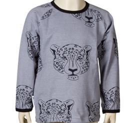 Leopard - design tricot JNY *Bio