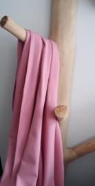 Tricot - roze