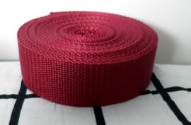 Bordeaux tassenband