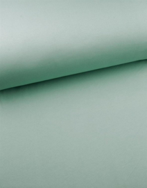 Boordstof doggy green - Eva Mouton