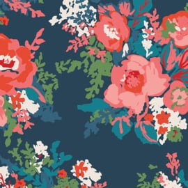 Bouquet Muse - Art Gallery Fabrics