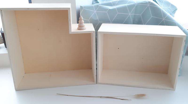 Presentatieboxen - large