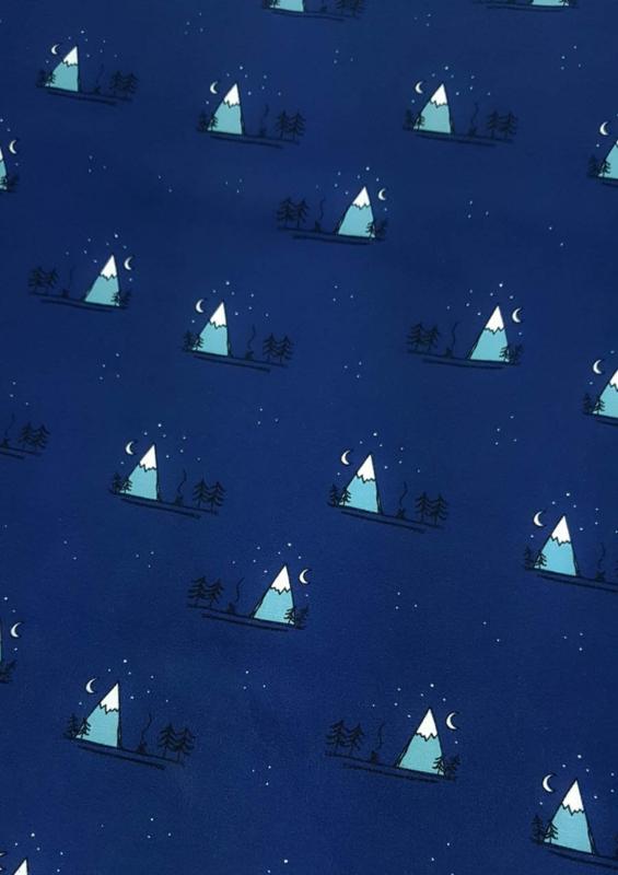 Iceberg - Bloome CPH  *Bio