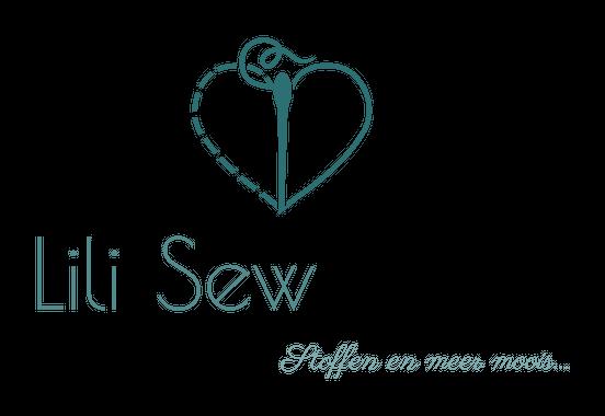 Lili Sew