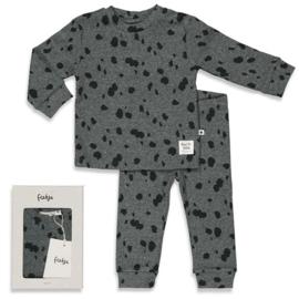 Feetje Spotted Sam - Premium Sleepwear by FEETJE