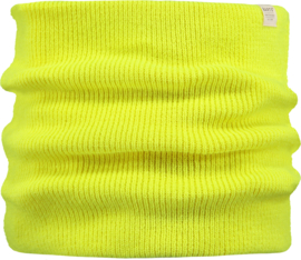 Barts Kinabalu col Fluo yellow