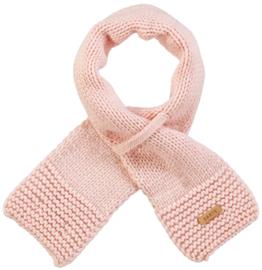 Barts YUMA SCARF roze