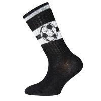 sokken  2010266