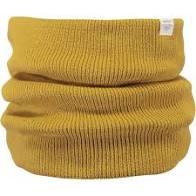 Barts Kinabalu col Yellow