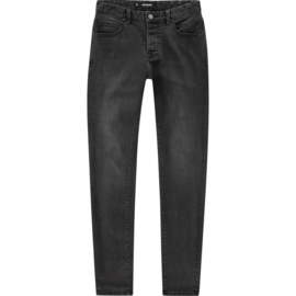 "Raizzed JEANS JUNGLE L""34"