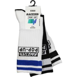 Raizzed VASI /VAYEN 3-pack