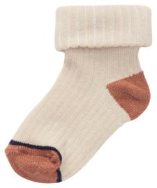 Noppies Socks (2 pairs) Reynosa
