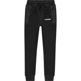 Raizzed PANTS SEATTLE/STOCKTON zwart