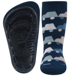 sokken antislip 221192