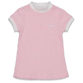 Pyjama nachthemd Wafel Roze