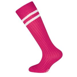 kniekous 601079 1726 pink