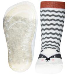 sokken antislip 221154