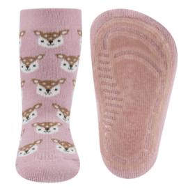 sokken antislip 221191
