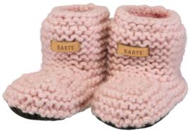 Barts YUMA SHOES roze