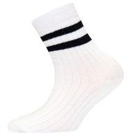 sokken  201230 wit