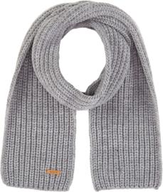 Barts Edin scarf