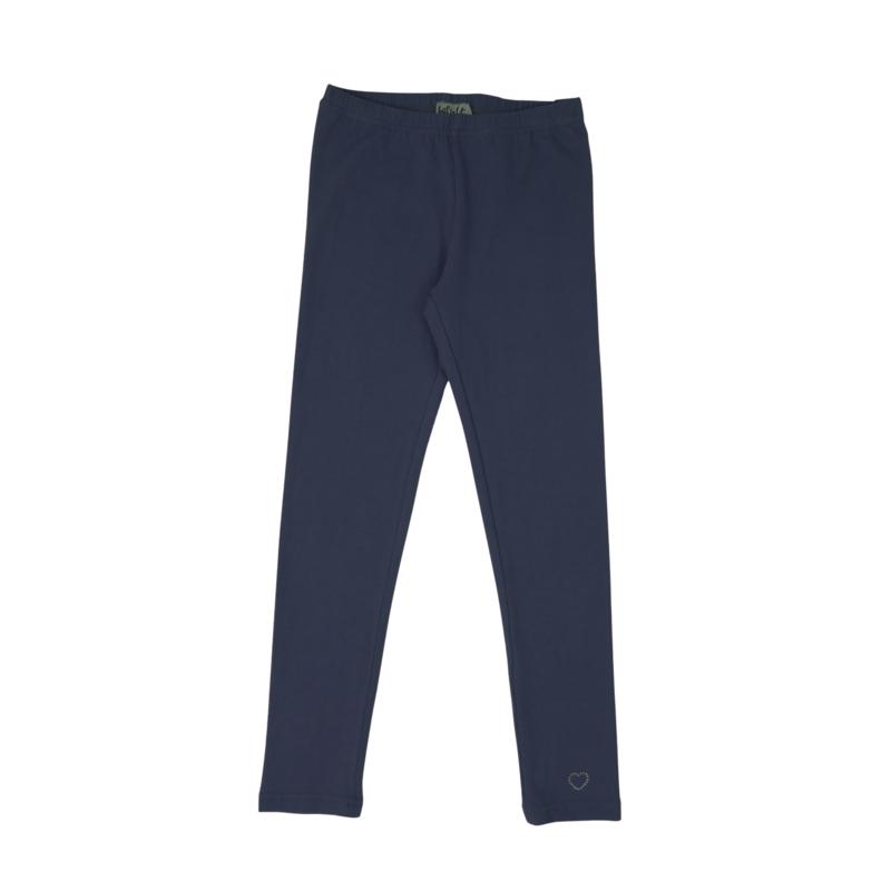 LoFff Z9113-50 donkerblauw