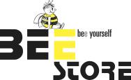 BEE STORE