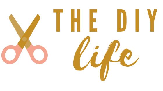 The DIY Life