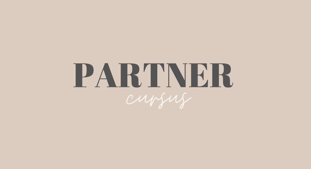 Informatie over partner cursus hypnobirthing in gooi en almere