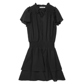 Dress Pippa Black