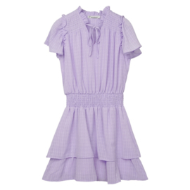 Dress Pippa Lila