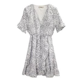 Dress Caprice
