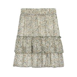 Skirt Renegade