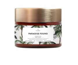Body scrub Paradise found