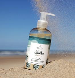 Hand Soap: Hello sunshine