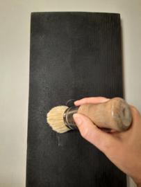 Soft Wax Easy