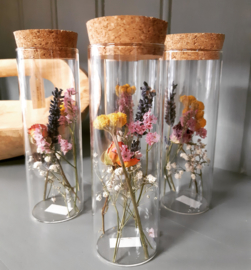 Summer-in-a-jar