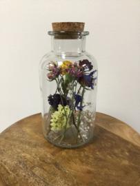 Summer-in-a-jar XL