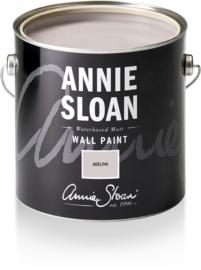 Nieuwe lijn Wall Paint