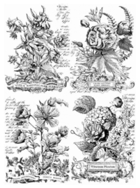 IOD Classic Bouquets