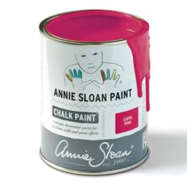 Chalk paint 1000ml Capri Pink