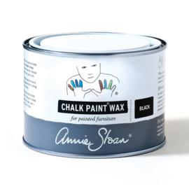 Black wax 500 ml