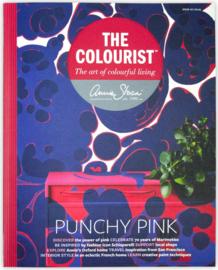 The colourist #6