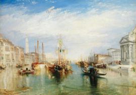 Mint by Michelle Decoupage - Venice A1