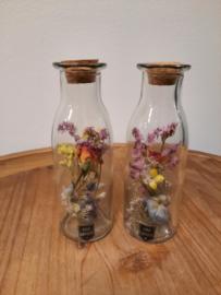Summer in a jar M