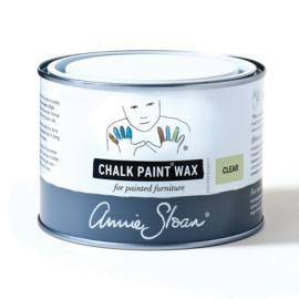 Clear wax 500 ml