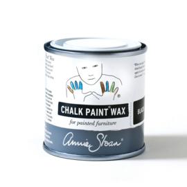Black wax 120ml
