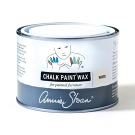 White wax 500 ml
