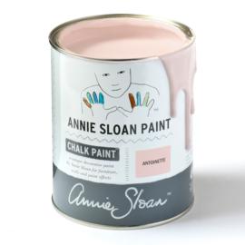 Chalk paint 1000ml Antoinette