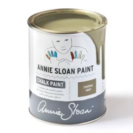 Chalk paint 1000ml Chateau grey